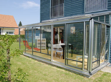 immobilien solothurn. Black Bedroom Furniture Sets. Home Design Ideas
